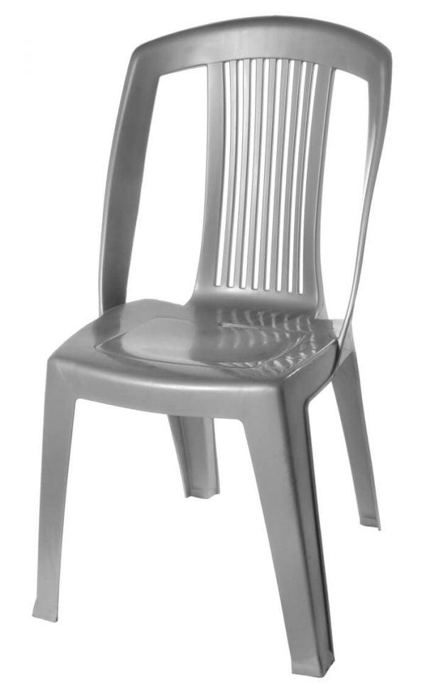 כיסא יונתן המקורי אפור עכבר